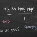 夜勤明け 英語