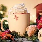 夜勤明け クリスマス